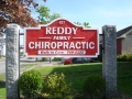 People of All Ages have been calling Reddy Family Chiropractic their home for health care for decades.